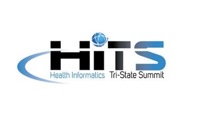 USI to host third annual informatics conference