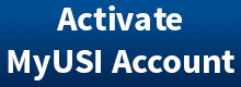 Activate Myusi Account
