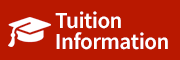 Tuition Information