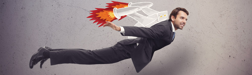 illume spring 2016: innovation