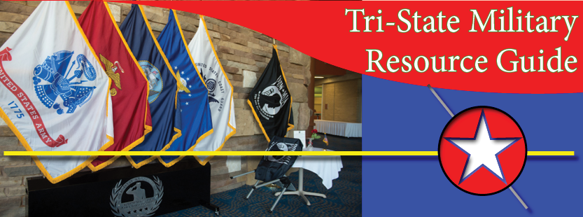 Tri-State Military Resource Guide