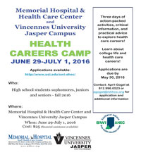 Web -image -MHHCC_Health -Careers -Camp -2016-Flyer