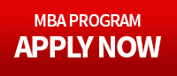 MBA-Apply -Now