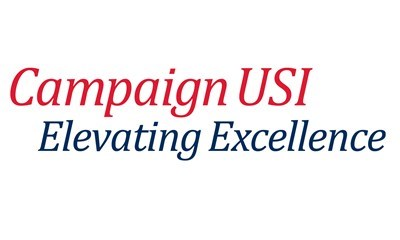 USI Foundation wraps up successful campaign