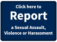 Report Sexual Assault Button