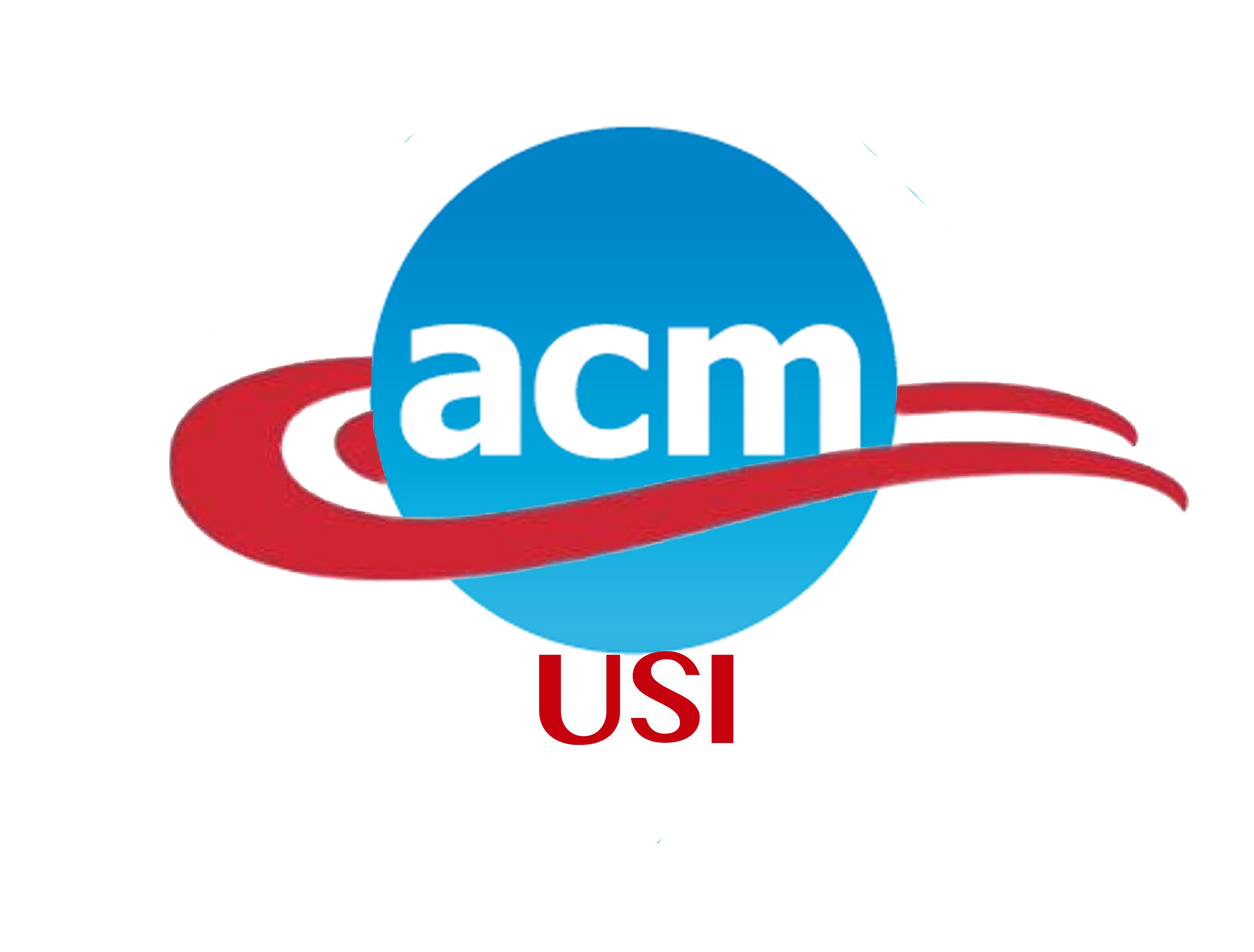 USI Chapter of ACM