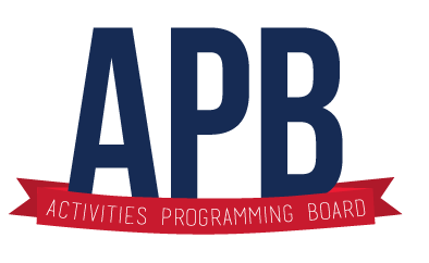 Activities Programming Board