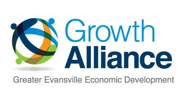 GAGE Growth Alliance for Greater Evansville