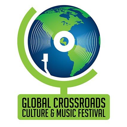 Global Crossroads Festival collaborates to bring international culture to New Harmony