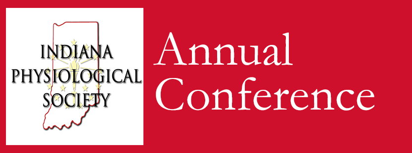 Indiana Physiological Society annual conference