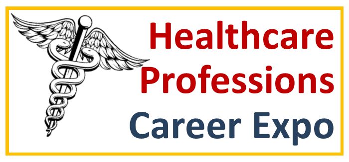 Healthcare Professions Career Expo