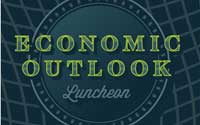 2016 Economic Outlook Luncheon Mujumdar