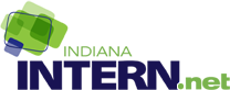 Indiana Intern.net