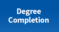 Degree Completion
