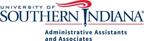 Administrative Assistants and Associates logo