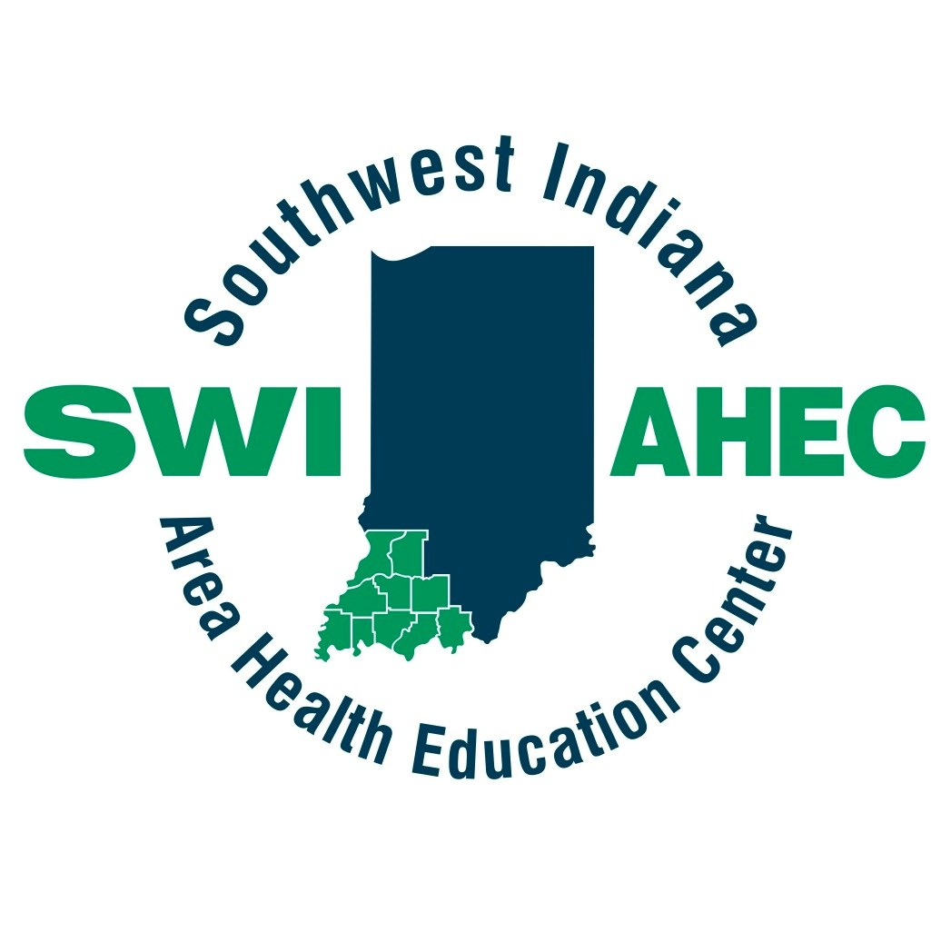 "SWI-AHEC co-sponsors ""African Americans and the Disability Experience"" exhibit"