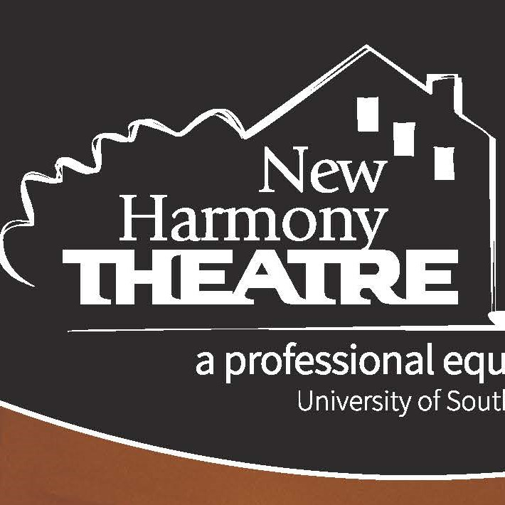 New Harmony summer theatre season will feature comic content