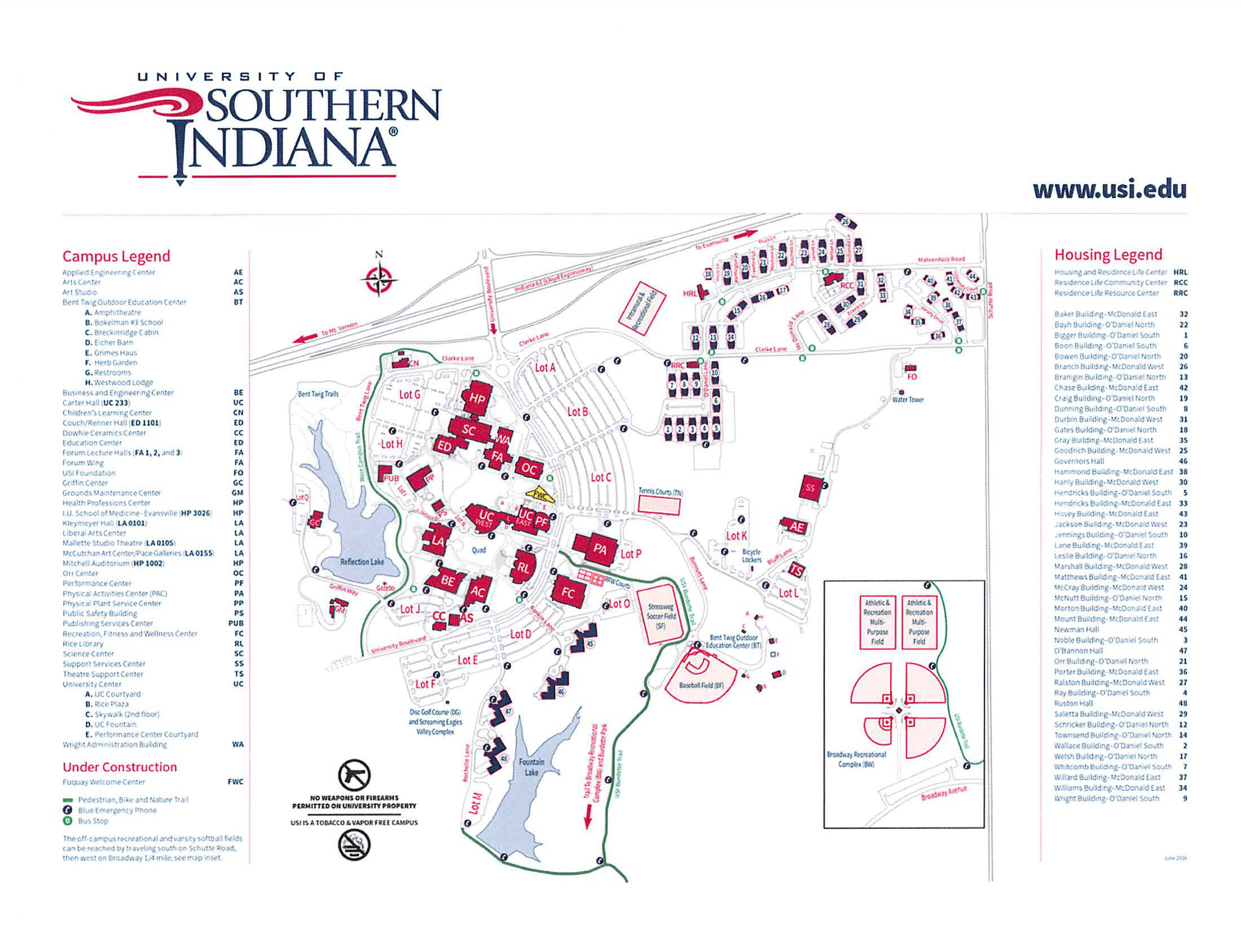 Registration - University of Southern Indiana on indiana university education, horry georgetown technical college campus map, bethany college campus map, u pitt campus map, indiana university dorms, indiana university bloomington campus, national institutes of health campus map, indiana university campus clock, indiana state university map, suny downstate campus map, iub map, indiana university logo, unt health science center campus map, dana-farber cancer institute campus map, indiana university campus desktop wallpaper, iu map, indiana university building map, indiana university residence halls, berklee college campus map, metropolitan state college campus map,
