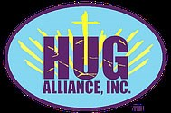 Hug Alliance, Inc. founded by USI students and faculty
