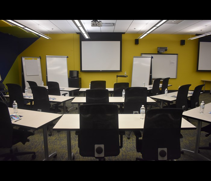 Reserve A Room University Of Southern Indiana