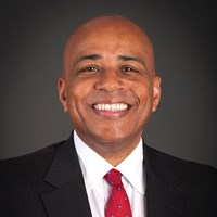 Rochon chosen to be next University of Southern Indiana president