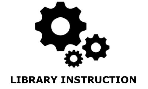 Library Instruction