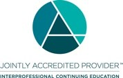 joint accredited logo