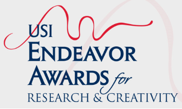 USI Endeavor Awards for Research and Creativity