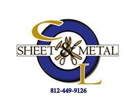 C&L Sheet Metal