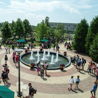 USI sees continued growth in graduate enrollment; overall enrollment remains steady