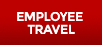 Employee Travel Documents