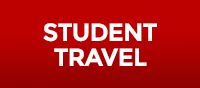 Student Travel Documents