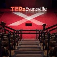 2018 TEDxEvansville returning to USI, highlights two speakers from faculty and students