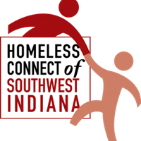 Collaboration is key at Homeless Connect