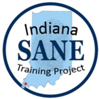 Image for Southwest Indiana AHEC leads Indiana SANE Training Project to boost number of sexual assault nurse examiners