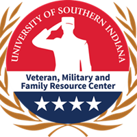 USI's Veteran, Military, and Family Resource Center to host Veteran Family Day and Cruise-In