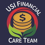 Financial Care Team
