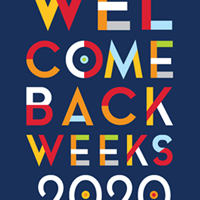 New Welcome Back Weeks initiative planned for 2020