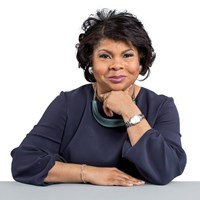 White House reporter, author April Ryan to keynote 2020 USI Martin Luther King, Jr. Luncheon