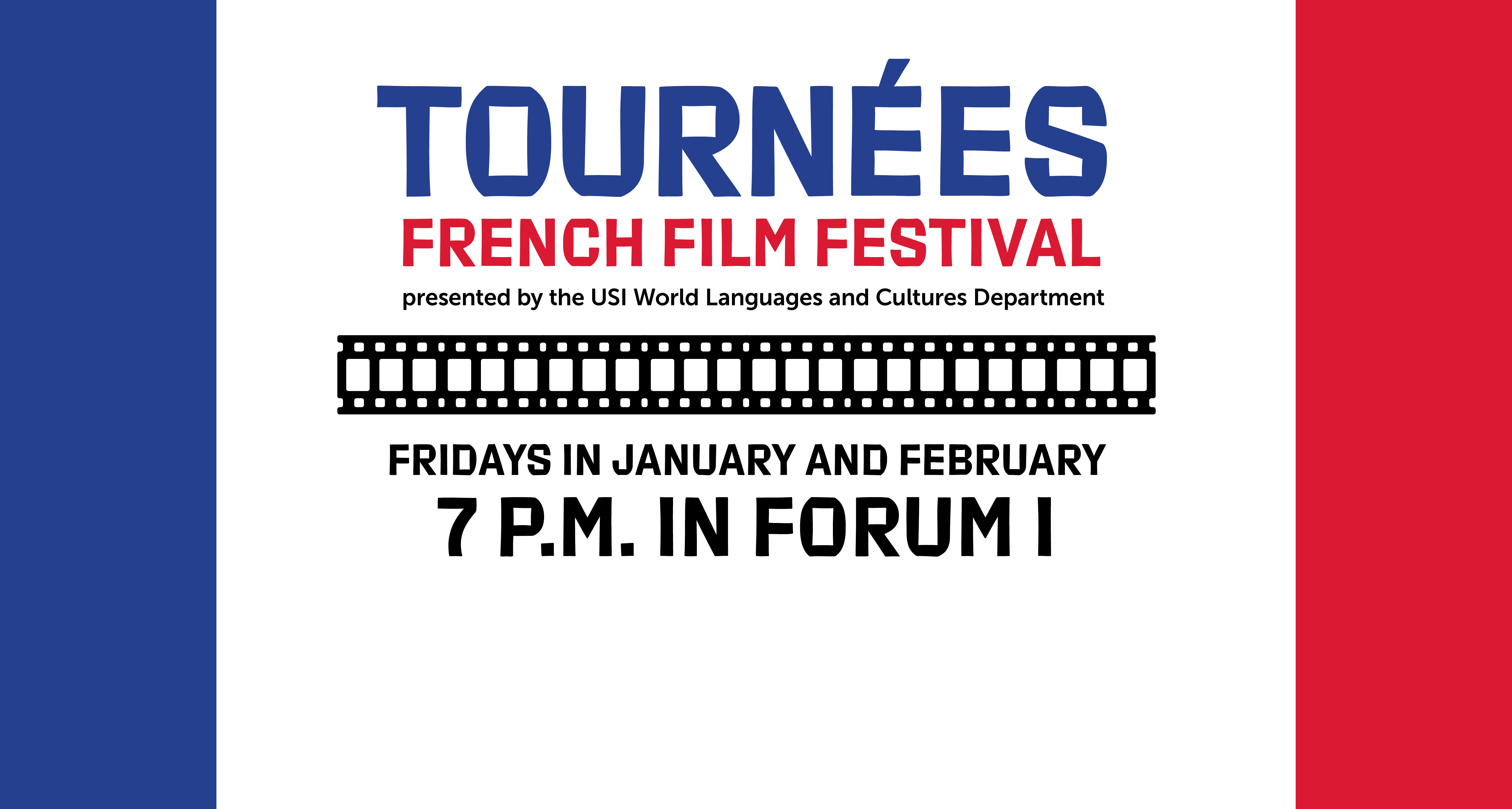 Tournees Film Fest 2020