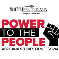 """Power to the People"" film festival to showcase films that highlight African American activism"
