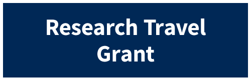 Travel Grant button