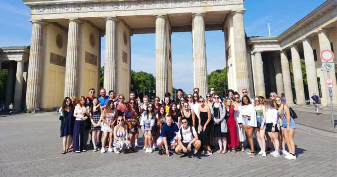 2021-02-02 Study Abroad Germany Options
