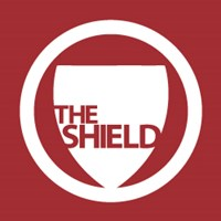 The Shield named top Division 2 newspaper, receives 26 awards in Indiana state competition