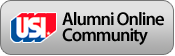 Alumni Association - Button
