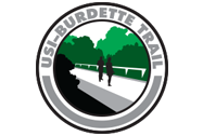 Burdette Trail Logo-No Background