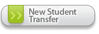 New Student Transfer