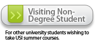 Visiting Non-Degree
