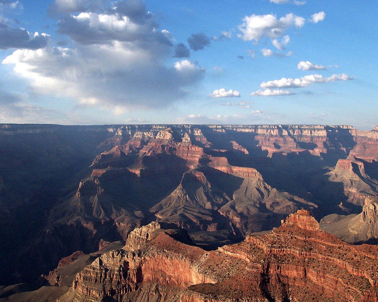 grand canyon gcse geography coursework The grand canyon is about 300kms south east of the gambling city of las vega it is in the desert state of arizona in the south west of the country called the usa.